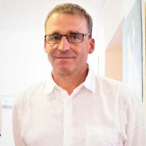 Dr. Peter Kaserer