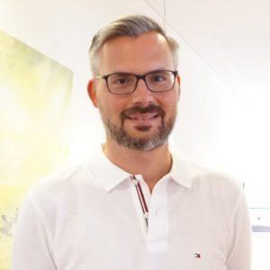Dr. Klaus Steiner