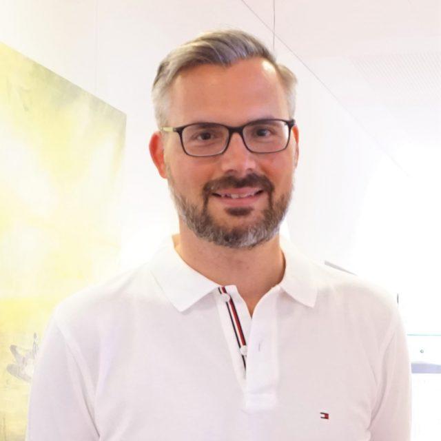 Dr. Steiner Klaus - Internist Salzburg 2