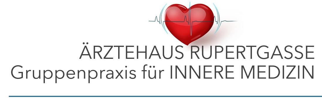 Internist Salzburg | Dr. Peter Kaserer . Dr. Klaus Steiner | GKK Arzt