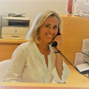 Sonja Rückl